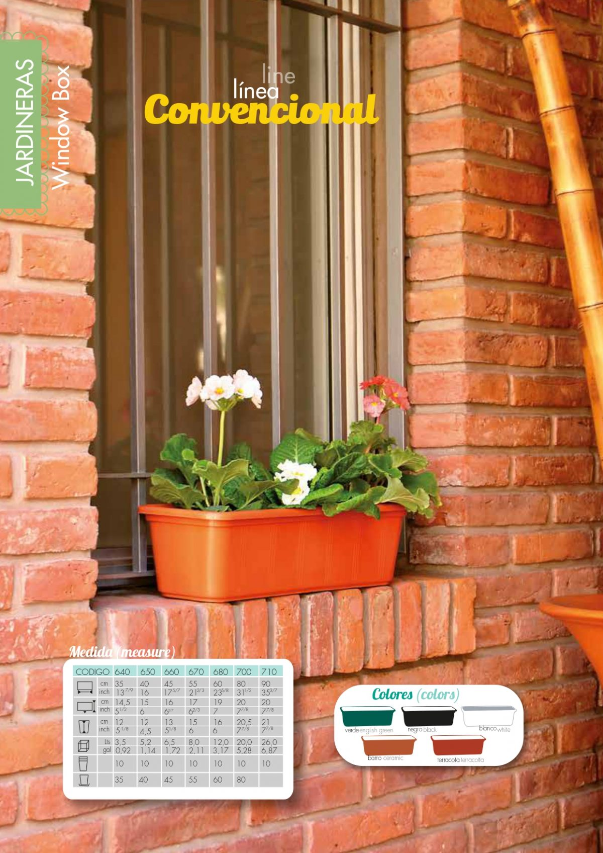 Catalogo Digital page 0004 1 - Plantas Faitful