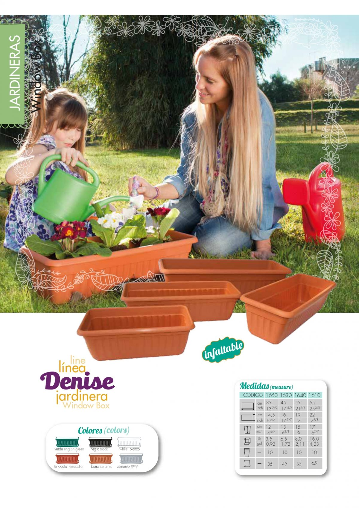 Catalogo Digital page 0008 1 - Plantas Faitful