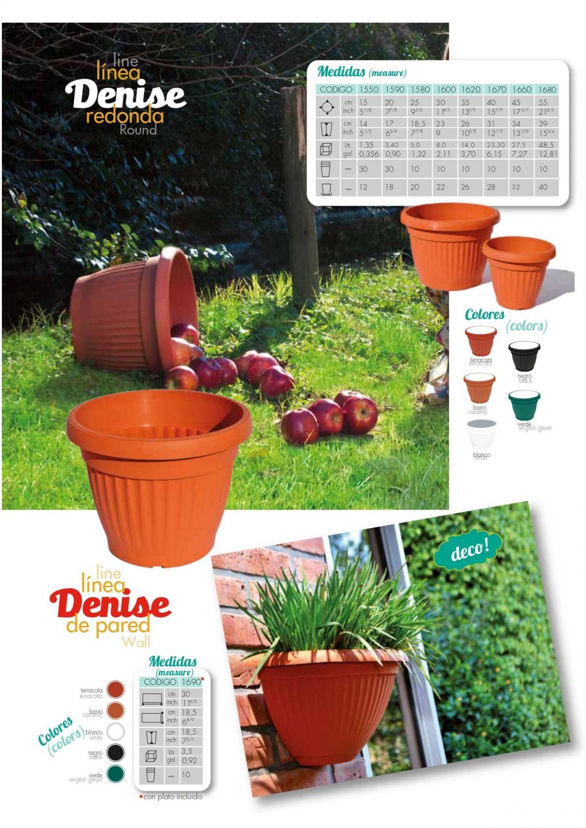 Catalogo Digital page 0009 1 - Plantas Faitful