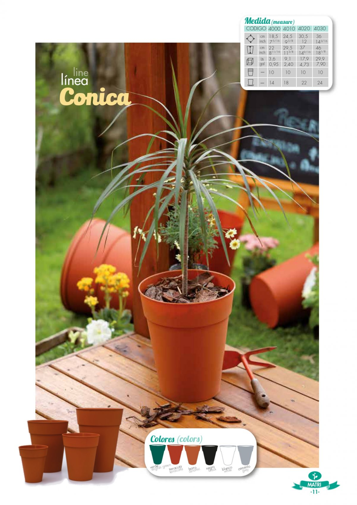 Catalogo Digital page 0011 - Plantas Faitful
