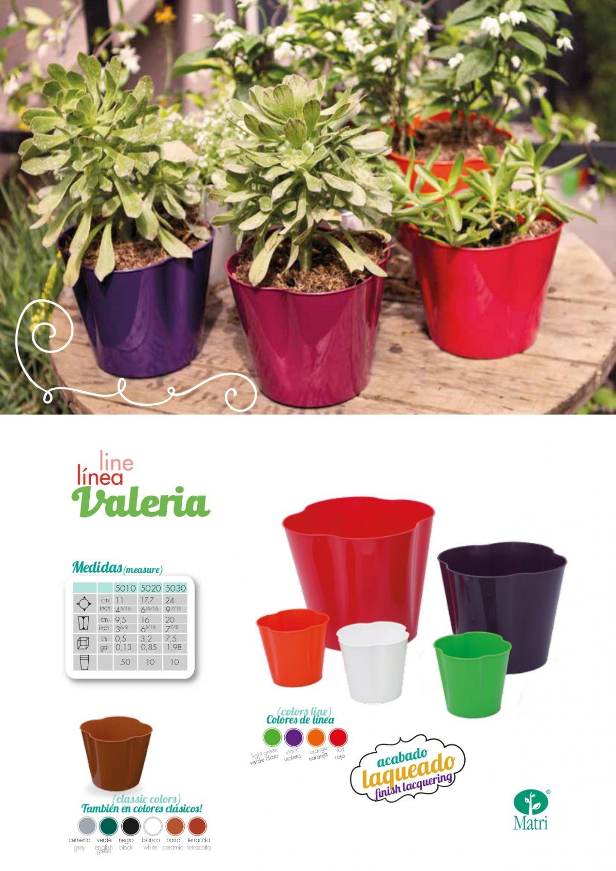 Catalogo Digital page 0018 1 - Plantas Faitful