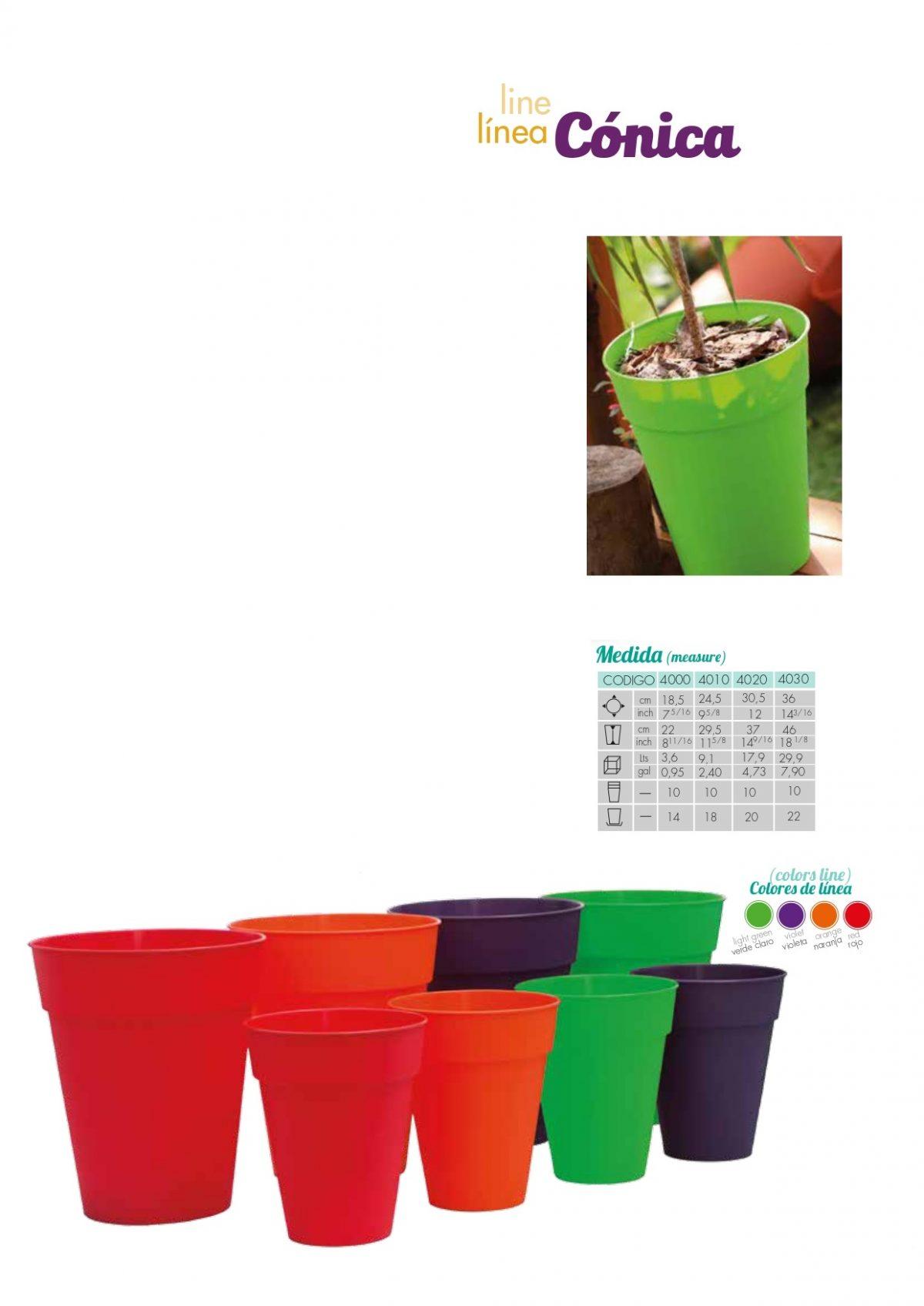 Catalogo Digital page 0021 1 - Plantas Faitful