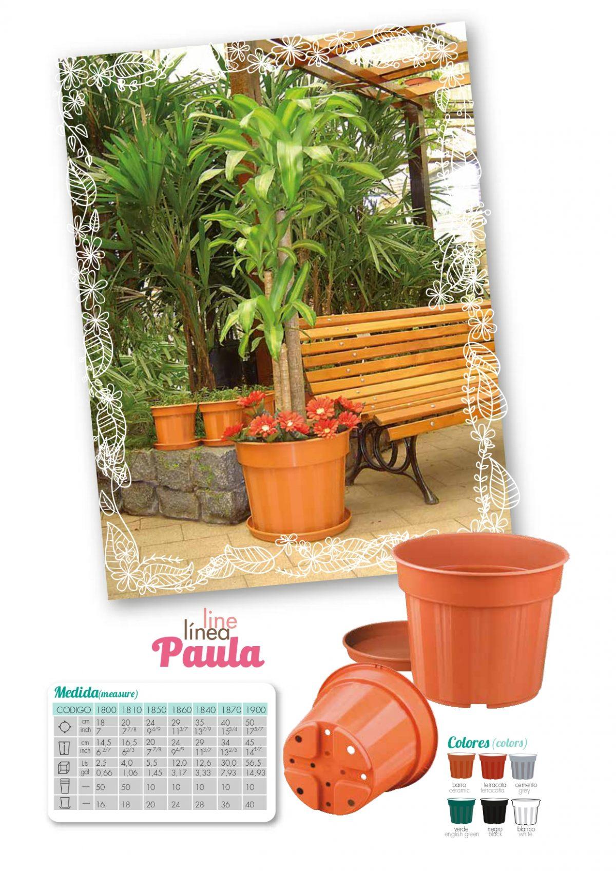 Catalogo Digital page 0026 1 - Plantas Faitful