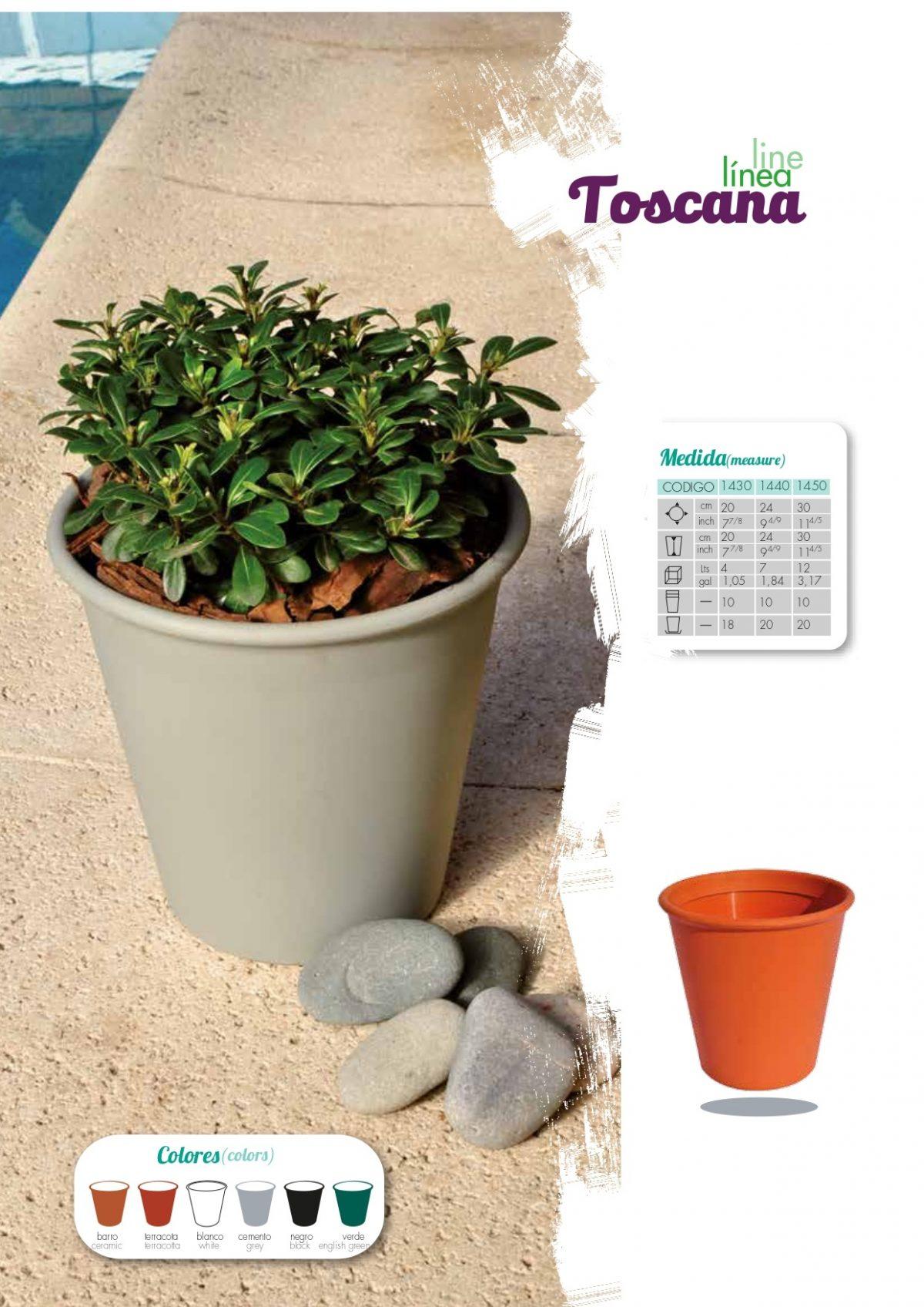 Catalogo Digital page 0029 1 - Plantas Faitful