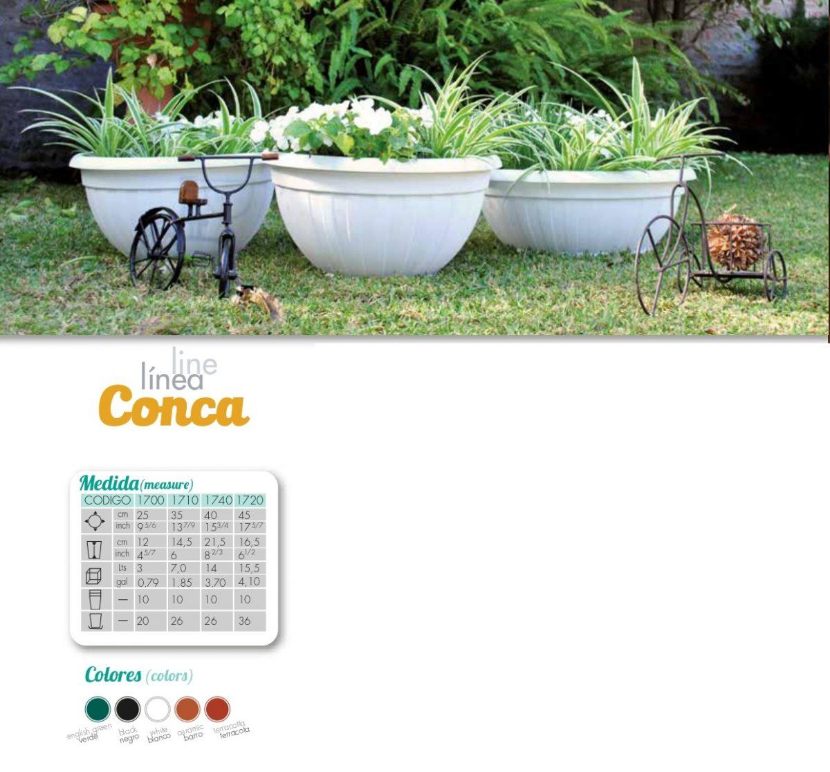 Catalogo Digital page 0034 1 - Plantas Faitful