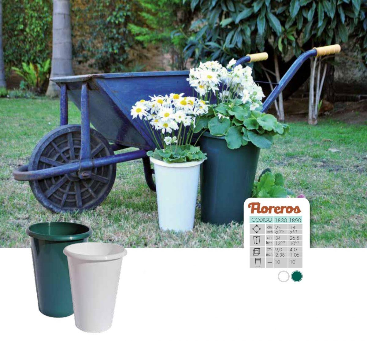 Catalogo Digital page 0038 2 - Plantas Faitful