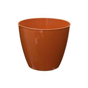 Maceta Berta Barro - Plantas Faitful