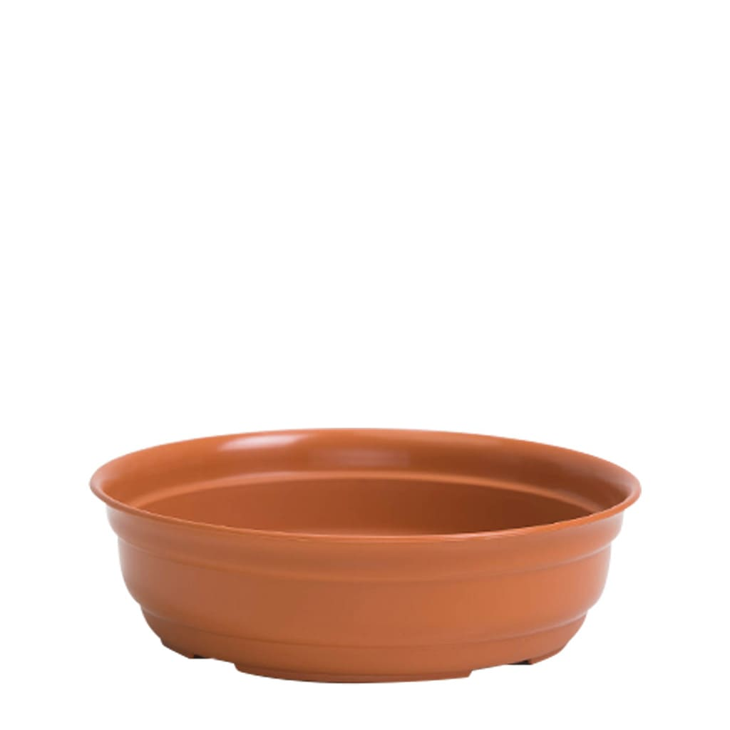 Plantas Faitful Macetas Plasticas TA Bonsai Redondo - Plantas Faitful