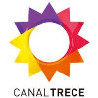 Plantas-Faitful-Clientes-Canal13