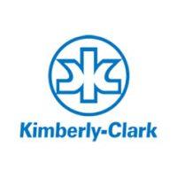 Plantas-Faitful-Clientes-Kimberly-Clark