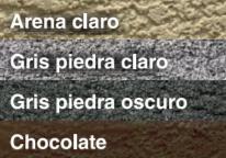 coloresmacetasrusticas 1 - Plantas Faitful