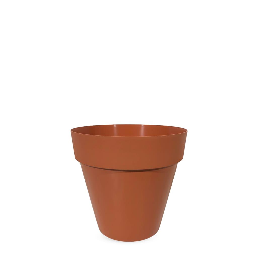 Plantas Faitful Macetas Plasticas Josefina Matri - Plantas Faitful